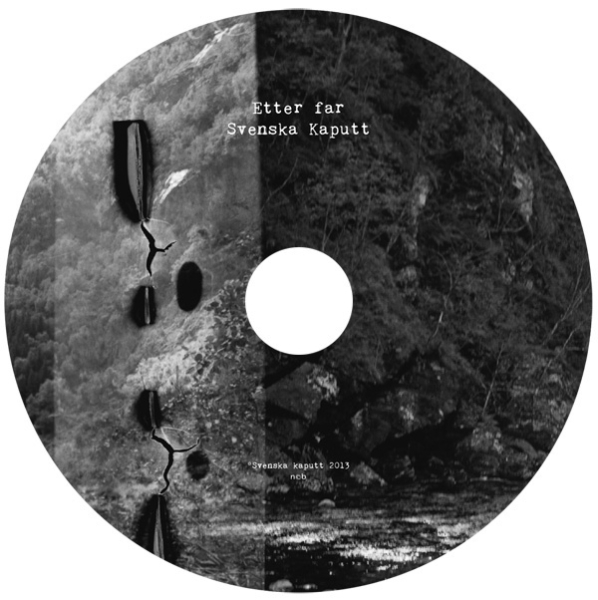 cd_label_fri