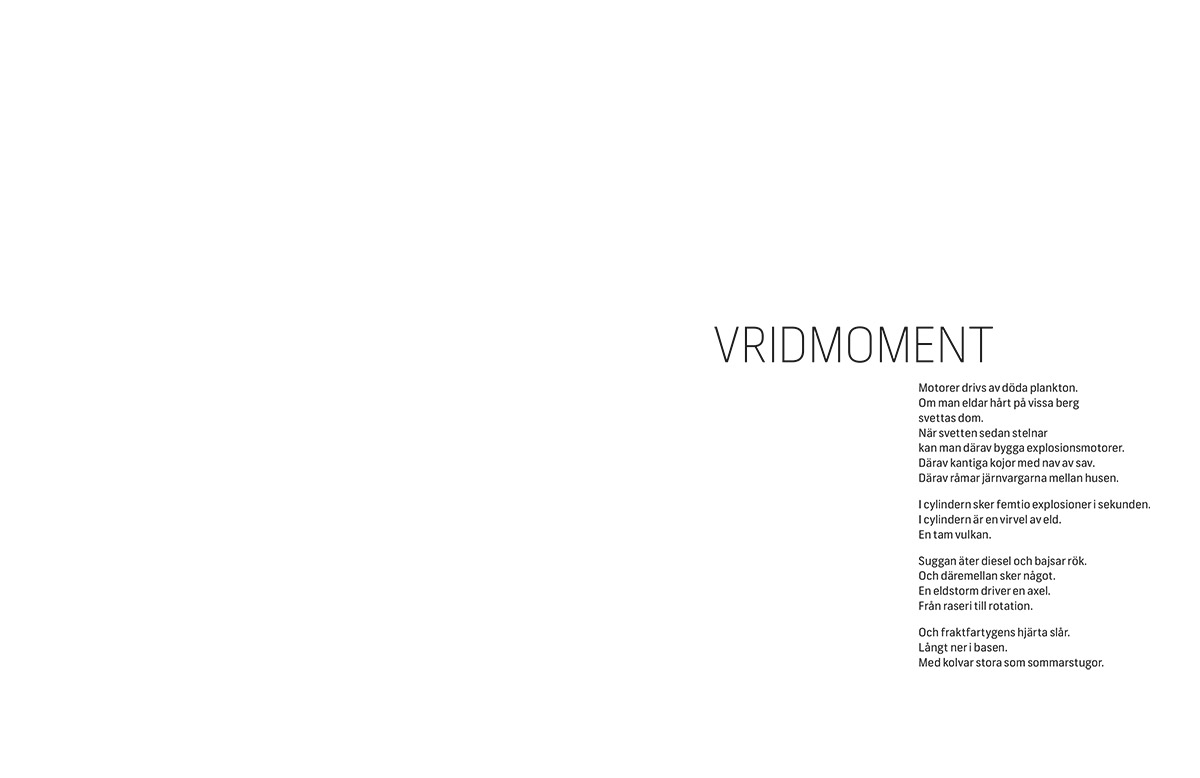 vridmoment_inlay_30_31