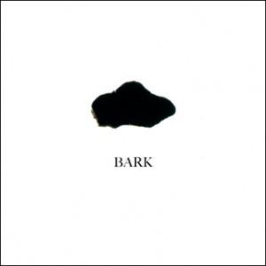 Bark_omslag