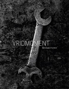 Vridmoment_cover_sp