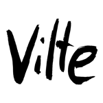 Vilte