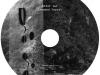cd_label_fri